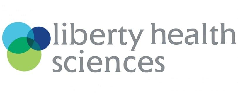 Liberty Health Sciences Medical Marijuana Dispensary Logo