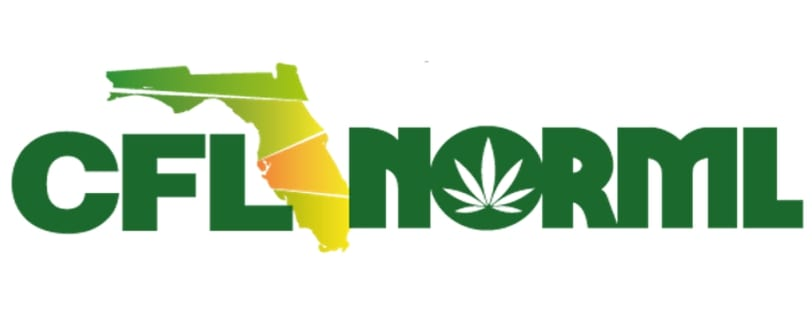 CFL NORML Logo