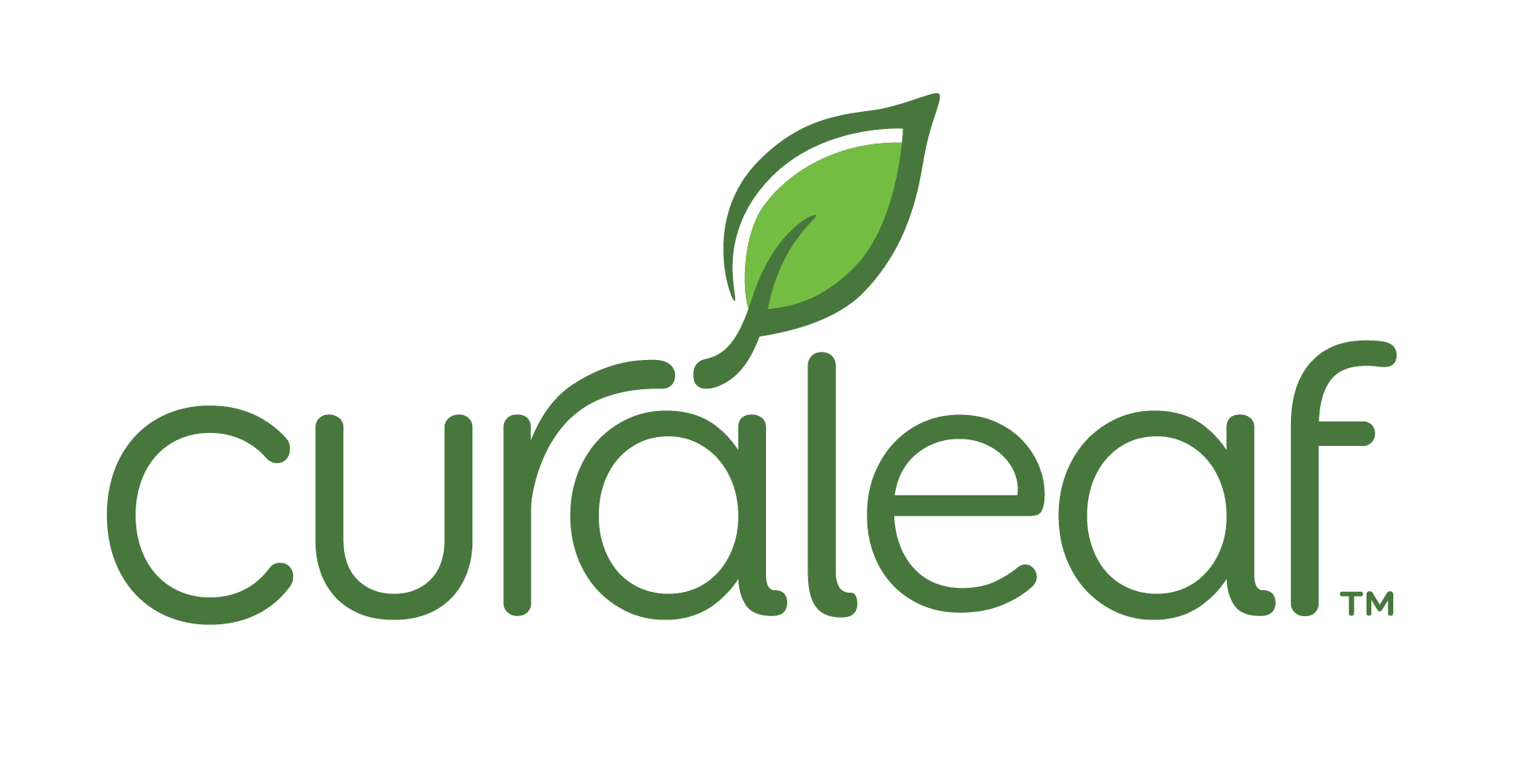 Curaleaf Marijuana Dispensary Florida