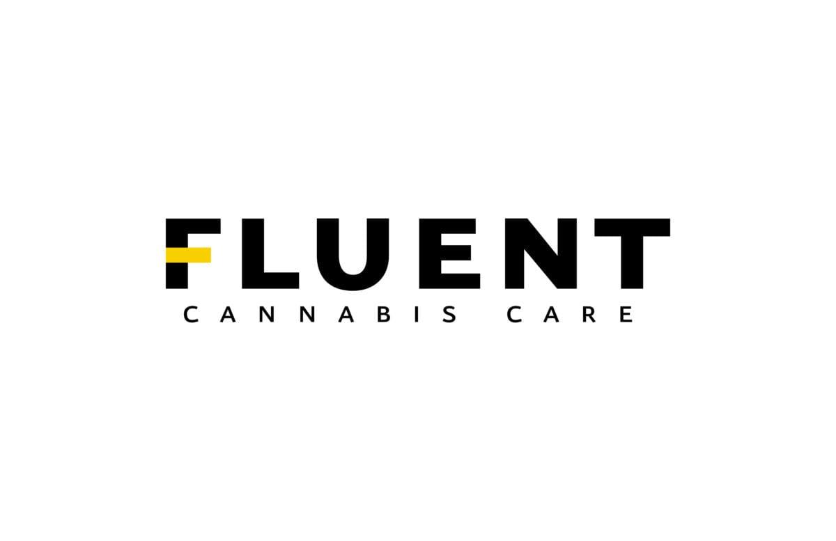 Fluent Florida Medical Marijuana Dispensary