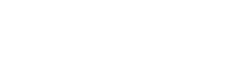 Medical Marijuana Awareness Seminars