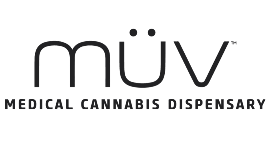 altMED Medical Marijuana Dispensary Logo